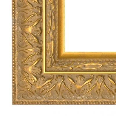 fotospiegel-ornament-goud