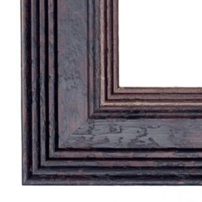 fotospiegel-ornament-zwart